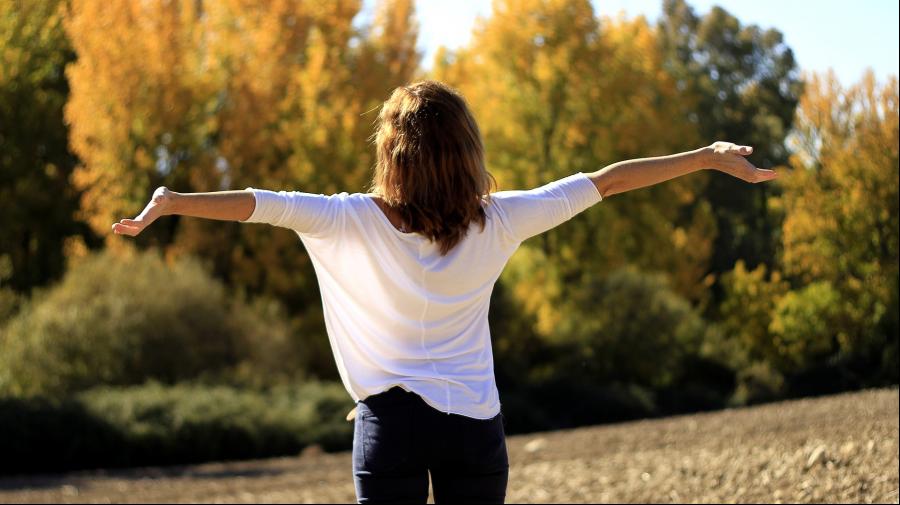 apprendre-mieux-respirer-sante-gestion-alimentaire-caroline-tremblay.png